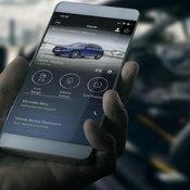 ข้อมูลรั่ว! แอป MercedesMe ของ Mercedes-Benz ปล่อยข้อมูลเจ้าของรถไปยังผู้ใช้รายอื่น