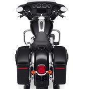 ส่อง Harley-Davidson Electra Glide Standard ทัวร์ริ่งสุดงามแห่งปี 2020