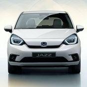 เผยโฉม All-new Honda Jazz 2020 เวอร์ชั่นยุโรป ลุคใหม่ 2 รุ่นย่อย