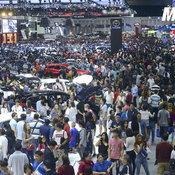 Motor Expo 2019 กับการเผยรายชื่อรถ-มอเตอร์ไซค์ทุกยี่ห้อที่จะมาสร้างสีสัน