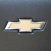 """Chevrolet ปล่อยหมัดเด็ด โปรโมชั่นสุดโหดส่งท้ายปี """"น็อค เอ้าท์ ดีล"""""""