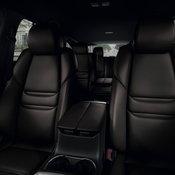 All-new Mazda CX-8 ภูมิฐาน สง่างาม ในราคาเริ่มต้น 1.599 ล้านบาท