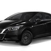 ส่องราคา All-new Nissan Almera 2020 ทุกรุ่นย่อยที่เริ่มต้นไม่ถึงห้าแสนบาท!
