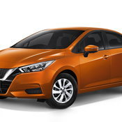 ล้วงลึกขุมพลัง All-new Nissan Almera 2020 ซีดานสำหรับคนเมือง