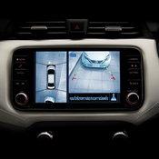 เจาะดีไซน์ All-new Nissan Almera 2020 เรื่องราวของเรขาคณิตและปีกเครื่องร่อน