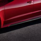All-new Audi RS 7 Sportback คงไว้ซึ่งความแรง มาพร้อมความเปลี่ยนแปลงอีกเพียบ