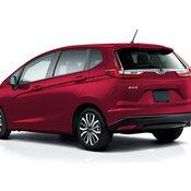 คอนเฟิร์มแล้ว! Honda Jazz 2020 ในยุโรปจะเป็นเครื่องยนต์ไฮบริดเท่านั้น
