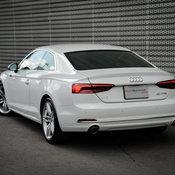 3 ความพิเศษในงาน Audi Clearance Sale ที่เหล่าสาวกห้ามพลาด