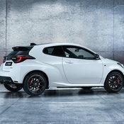 เอาจริง! Toyota Yaris SUV อเนกประสงค์ใหม่เตรียมประเดิมขายในยุโรปปีนี้