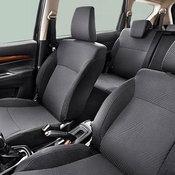 Suzuki Ertiga 2020 เวอร์ชั่นอินโดนีเซีย ขุมพลังเดิม แต่เพิ่มสีใหม่ อุปกรณ์ใหม่เพียบ