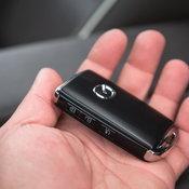 อัปเกรดเพียบ! Mazda CX-9 2020 เอนกประสงค์ 7 ที่นั่งยอดนิยมเคาะราคาเริ่ม 1.5 ล้านที่ออสเตรเลีย