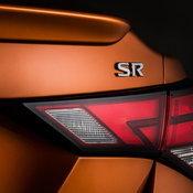 กำเงินรอเลย! Nissan Sylphy 2020 โฉมใหม่ คาดเข้าไทยภายในปีนี้