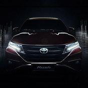 กระแสมาแรง! Toyota Rush 2020 เตรียมบุกไทยภายในปีนี้