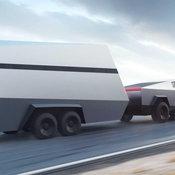 เมื่อ Tesla Cybertruck ชักเย่อ F-150 แต่ผลกลับค้านสายตาผู้ชม