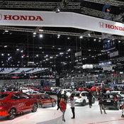 Motor Expo 2019 เตรียมเปิดฉาก พบรถยนต์-จักรยานยนต์ พร้อมโปรฯ สุดแรง