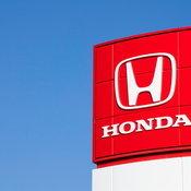 ปิดอีกราย! Honda ยุติการผลิตรถยนต์ในฟิลิปปินส์เดือนมีนาคมนี้