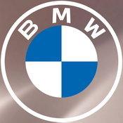 BMW เปลี่ยนโลโก้แล้ว! ทันสมัยต้อนรับยุคดิจิทัลอย่างเต็มตัว