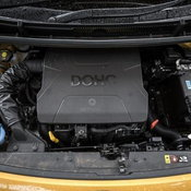 ถูกสุดในตลาด! Kia Picanto S automatic 2020 ไซส์เล็ก แต่ตอบโจทย์คนเมือง