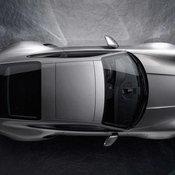 น่าจะเกิน 600 แรงม้า! จ่อเปิดตัว Porsche 911 Hybrid มหากาพย์แห่งความทรงพลัง
