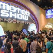"""กรังด์ปรีซ์ฯ ประกาศเลื่อน """"Motor Show 2020"""" กำหนดวันใหม่ 20-31 พ.ค.นี้"""