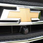 โปรฯ สุดเดือด! Chevrolet ล้างสต็อกรถ ลดราคาป้ายแดงสูงสุด 50 เปอร์เซ็นต์