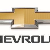 Chevrolet สะเทือนวงการ Ford ร่อนจดหมายแสดงความเสียใจ
