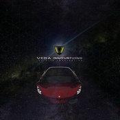 ตัวละครลับสุดงาม! Vega EVX ซูเปอร์คาร์ไฟฟ้าที่ศรีลังกาส่งเข้าประกวด