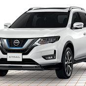 ลดราคาแรงมาก! Nissan ปล่อยโปรฯ พิเศษรถ 3 รุ่นสำหรับบุคลากรทางการแพทย์ช่วงโควิด-19