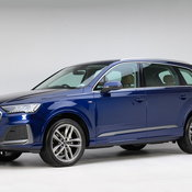 จัดหนัก 0%! Audi ประเทศไทยส่งต่อสิทธิพิเศษสู่แพทย์ทั้งดาวน์และผ่อนดอกเบี้ย