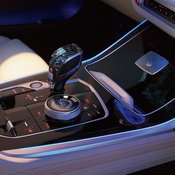 จากความหรูสู่สปอร์ต! BMW Alpina XB7 เตรียมจำหน่ายปี 2021 เคาะเริ่ม 4.5 ล้าน