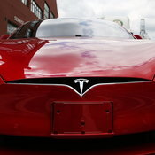 Tesla ถอนฟ้องเขต Alameda หลังเปิดโรงงานฟรีมอนต์ได้ตามปกติแล้ว