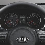 ปรับโฉมครั้งใหญ่! Kia Rio 2021 อัปเกรดสู่ระบบไฮบริด MHEV