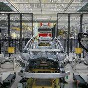 สัญญาณฟื้นเริ่มมา! วิกฤตโควิด-19 กับข้อมูลล่าสุดของอุตสาหกรรมยานยนต์ในจีน