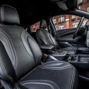 Ford Mustang Mach-E บุกอังกฤษ เคาะราคาจำหน่ายเริ่มราว 1.63 ล้าน