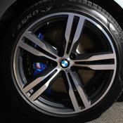 เปิดตัว BMW 630i GT M Sport ยกระดับความทรงพลัง เคาะราคาเริ่ม 4.399 ล้าน