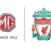 เพื่อสาวกหงส์แดง! MG เอาใจออกรุ่นพิเศษ Anfield ฉลองแชมป์พรีเมียร์ลีก