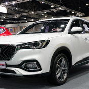 มอเตอร์โชว์ 2020 : MG จัดแสดง ุ6 รถยอดนิยม ลุยขยายเครือข่าย 150 แห่งภายในปีนี้