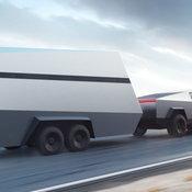 ข้อเสนองาม! Tesla Cybertruck จ่อได้สร้างโรงงานในเท็กซัสพร้อมส่วนลดภาษีมหาศาล