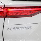 มอเตอร์โชว์ 2020 : เผยโฉม All-new Harrier 2020 เอสยูวีพรีเมียมราคากว่า 2 ล้าน