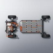 แล้วแต่ชอบเลย! Buick เปิดตัว Velite 6 PHEV, Velite 7 EV ที่แดนมังกรพร้อมกัน
