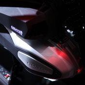 มอเตอร์โชว์ 2020 : ยอดจองมอเตอร์ไซค์ Honda มุ่งสู่อันดับสูงสุดได้อีกครั้ง