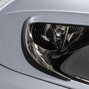 เปิดตัวที่อังกฤษ! Mercedes-AMG GT Black Series 2021 เคาะราคาขายที่ 13.6 ล้านบาท