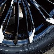 Toyota RAV4 โหมดดุ จัดให้อย่างสาสมใจโดยสำนัก Versus