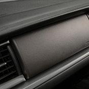 เปิดตัวที่แดนจิงโจ้! All-New Mazda BT-50 ปิกอัพโฉมใหม่หมดในรอบ 9 ปี