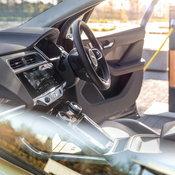 Jaguar I-Pace 2021 รุ่นไมเนอร์เชนจ์ เคาะราคาที่สหราชอาณาจักรราว 2.5 ล้าน
