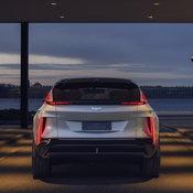 หั่นราคาตัดคู่แข่ง! Cadillac Lyriq รถเอสยูวีพลังไฟฟ้าเคาะแล้วขายไม่เกิน 2 ล้าน