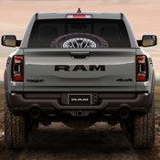 702 คันหมดเกลี้ยง! Ram 1500 TRX Launch Edition ถูกจองเรียบวุธภายใน 3 ชั่วโมง