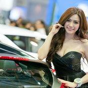 Hyundai_Pretty_59_resize