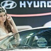 Hyundai_Pretty_62