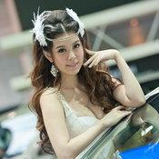 Hyundai_Pretty_63